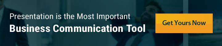 presentation-is-the-most-important-business-communication-tool