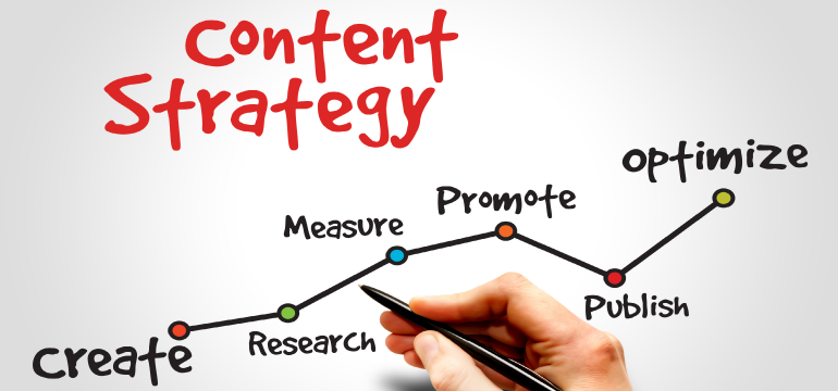 build-a-content-strategy