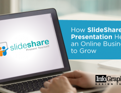 how-slideshare-presentation-helps-an-online-business-to-grow