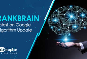 rankbrain-latest-on-google-algorithm-update