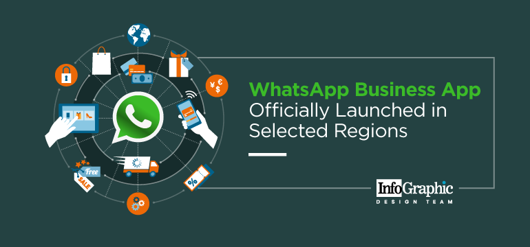 whatsapp-business-app-officially-launched-in-selected-regions