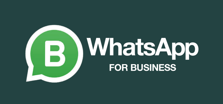 whatsapp-for-business-now-available