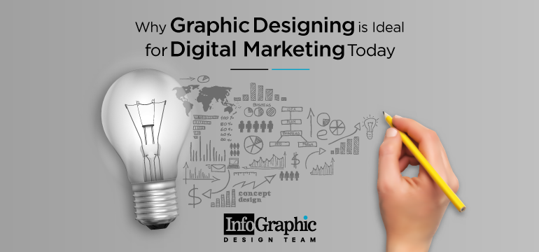 why-graphic-designing-is-ideal-for-digital-marketing-today