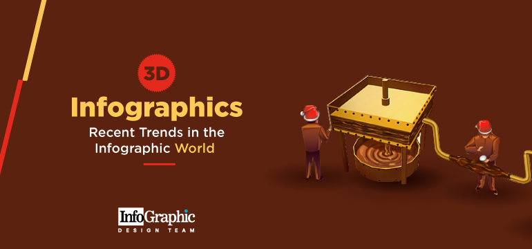 3D-infographics-recent-trends-in-the-infographic-world