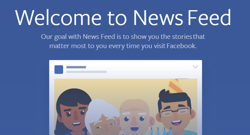 facebook-news-feed-1