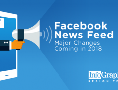 facebook-news-feed-major-changes-coming-in-2018