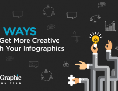 10-ways-to-get-more-creative-with-your-infographics