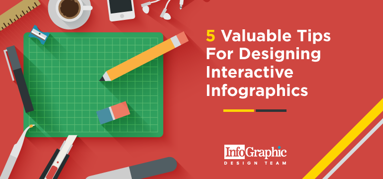5-valuable-tips-for-designing-interactive-infographics