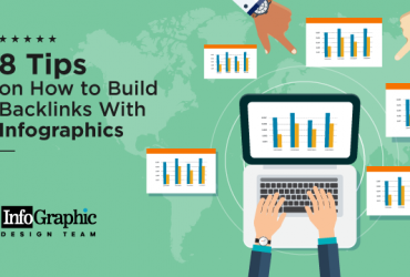 8-tips-on-how-to-build-backlinks-with-infographics