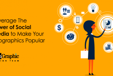 leverage-the-power-of-social-media-to-make-your-infographics-popular