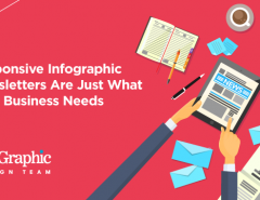 responsive-infographic-newsletters-are-just-what-your-business-needs