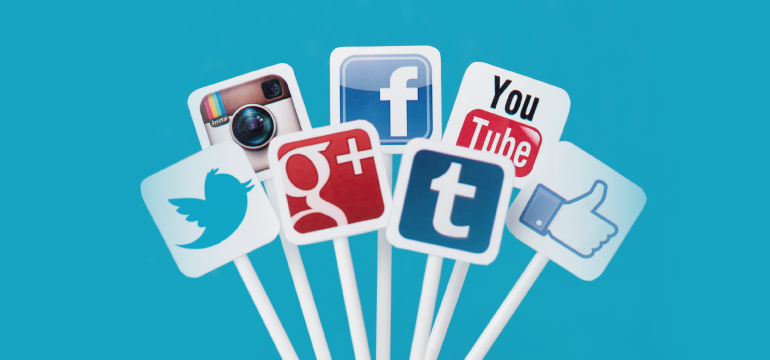 use-different-social-media-platform-to-maximize-your-reach