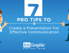 7-pro-tips-to-create-a-presentation-for-effective-communication