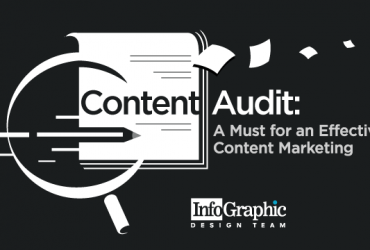 content-audit-a-must-for-an-effective-content-marketing