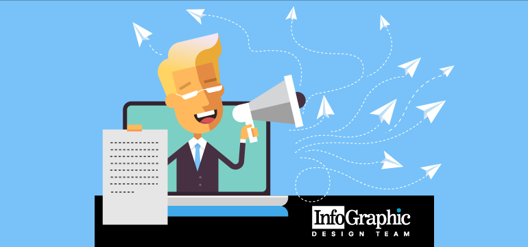 develop-a-plan-to-increase-the-visibility-of-your-infographics