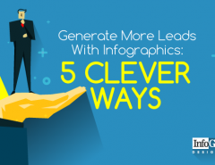 generate-more-leads-with-infographics-5-clever-ways