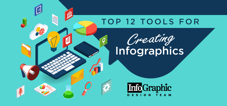 top-12-tools-for-creating-infographics