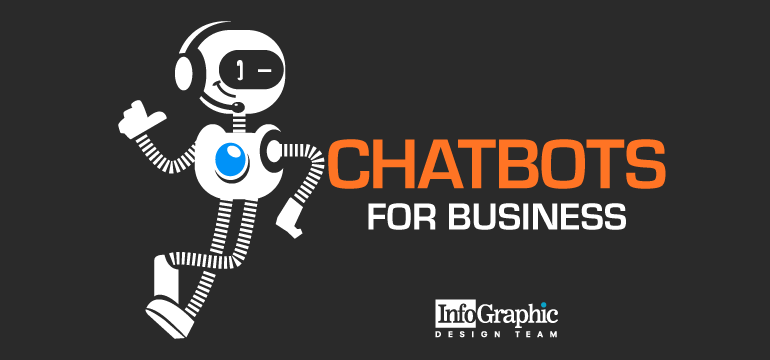 chatbots-for-business-infographic