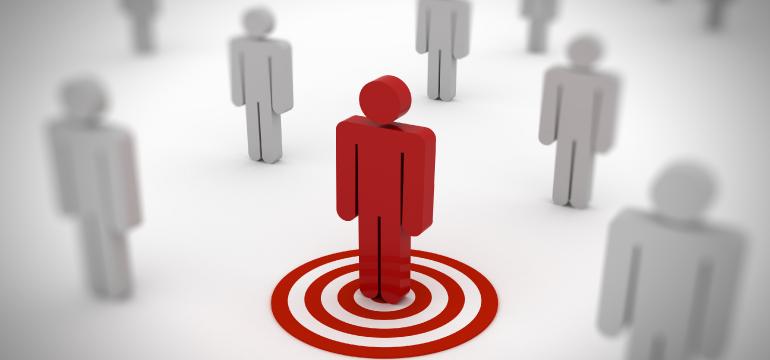 find-effective-link-prospecting