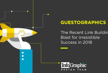 guestographics-the-recent-link-building-blast-for-irresistible-success-in-2018