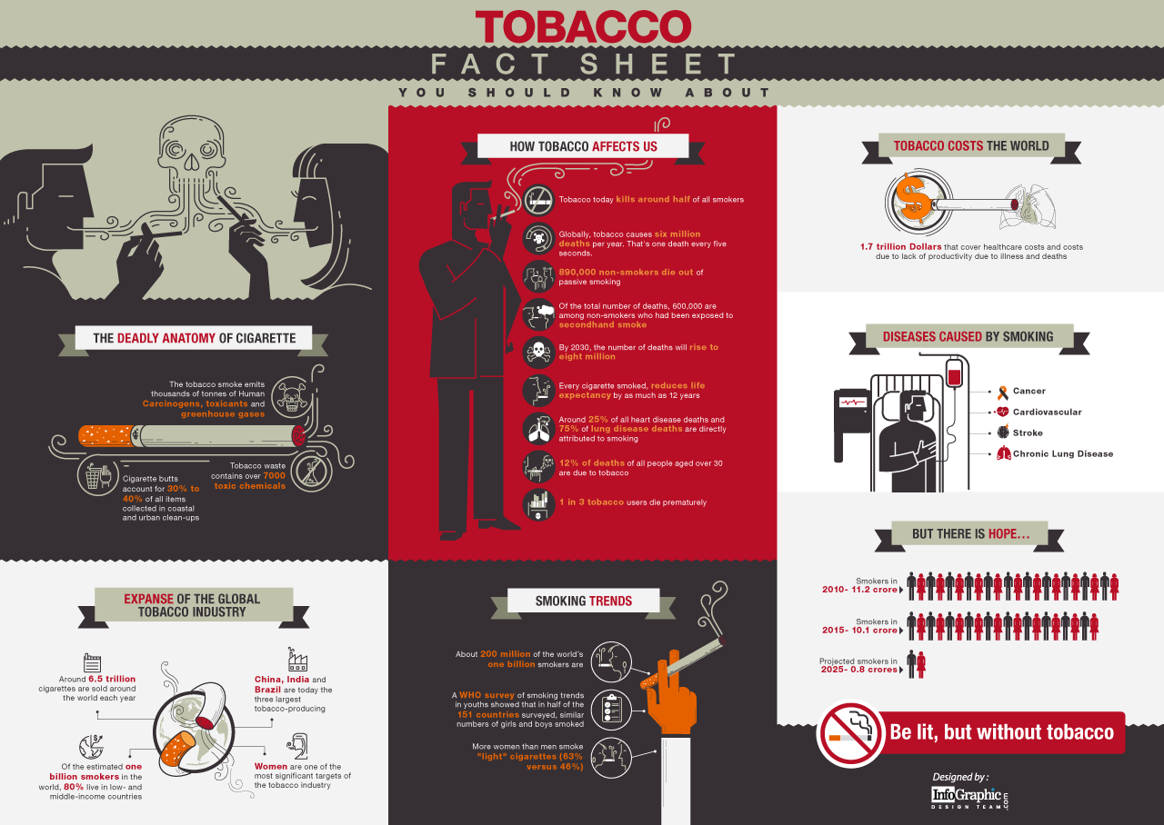 no-tobacco-day-infographic