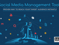 social-media-management-tools-infographic