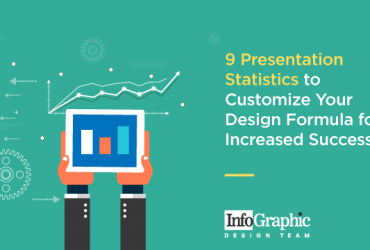 9-presentation-statistics-to-customize-your-design-formula-for-increased-success