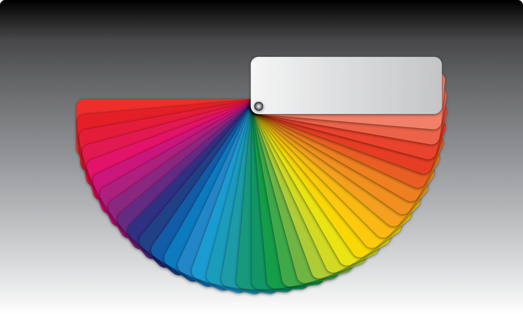 All You Need To Know About Infographic Color Scheme