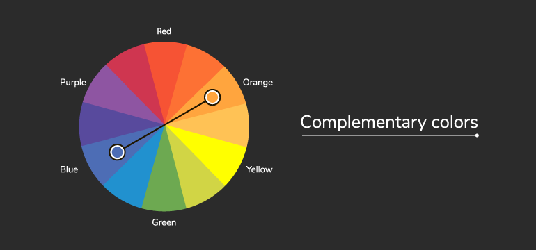 complementary-color-scheme