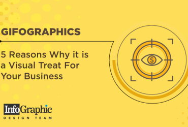 gifographics-5-reasons-why-it-is-a-visual-treat-for-your-business
