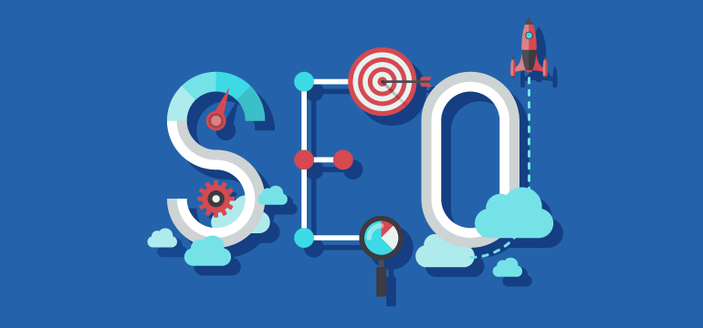 amazing-SEO-optimization