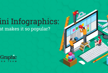 mini-infographics-what-makes-it-so-popular