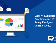 data-visualization-best-practices-and-principles-every-designer-should-know