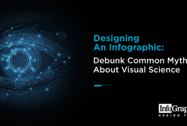 designing-an-infographic-debunk-common-myths-about-visual-science