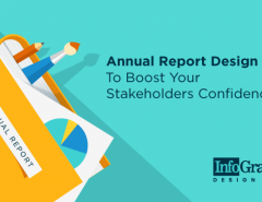 annual-report-design-tips-to-boost-your-stakeholders-confidence