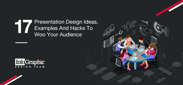 17-presentation-design-ideas-examples-and-hacks-to-woo-your-audience