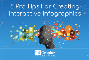 8-pro-tips-for-creating-interactive-infographics