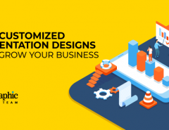 how-customized-presentation-designs-help-grow-your-business