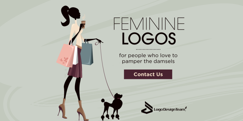 feminine-illustration-design