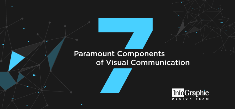 7-paramount-components-of-visual-communication