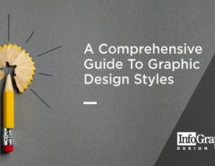 a-comprehensive-guide-to-graphic-design-styles