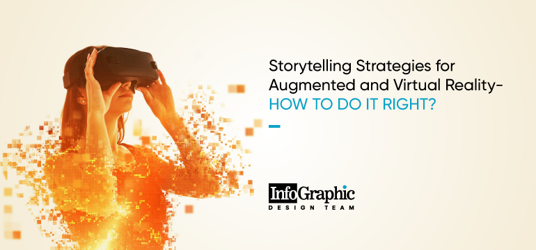 storytelling-strategies-for-augmented-and-virtual-reality