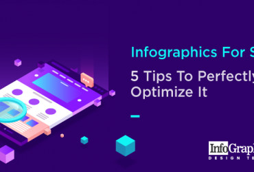 infographics-for-seo-5-tips-to-perfectly-optimize-it