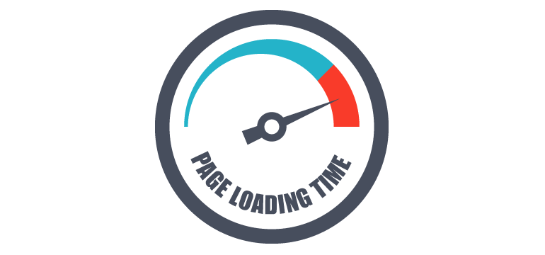 take-care-on-page-loading-time