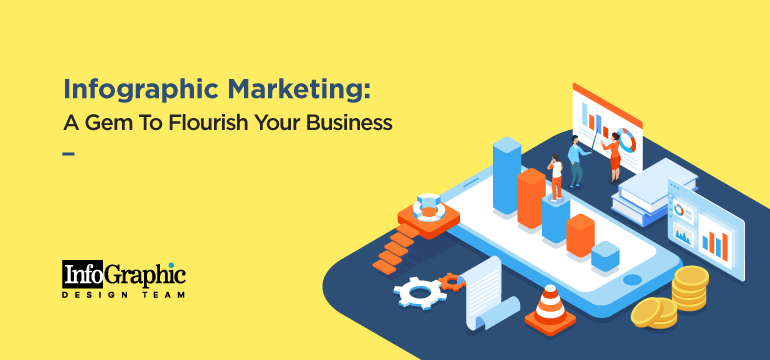infographic-marketing-a-gem-to-flourish-your-business