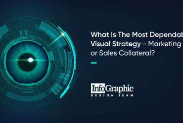 what-is-the-most-dependable-visual-strategy-marketing-collateral-or-sales-collateral