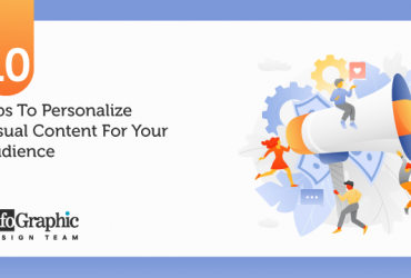 10-tips-to-personalize-visual-content-for-your-audience