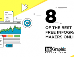 8-of-the-best-free-infographic-makers-online