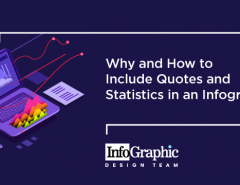 why-and-how-to-include-quotes-and-statistics-in-an-infographic
