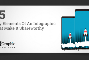 15-key-elements-of-an-infographic-that-make-it-shareworthy